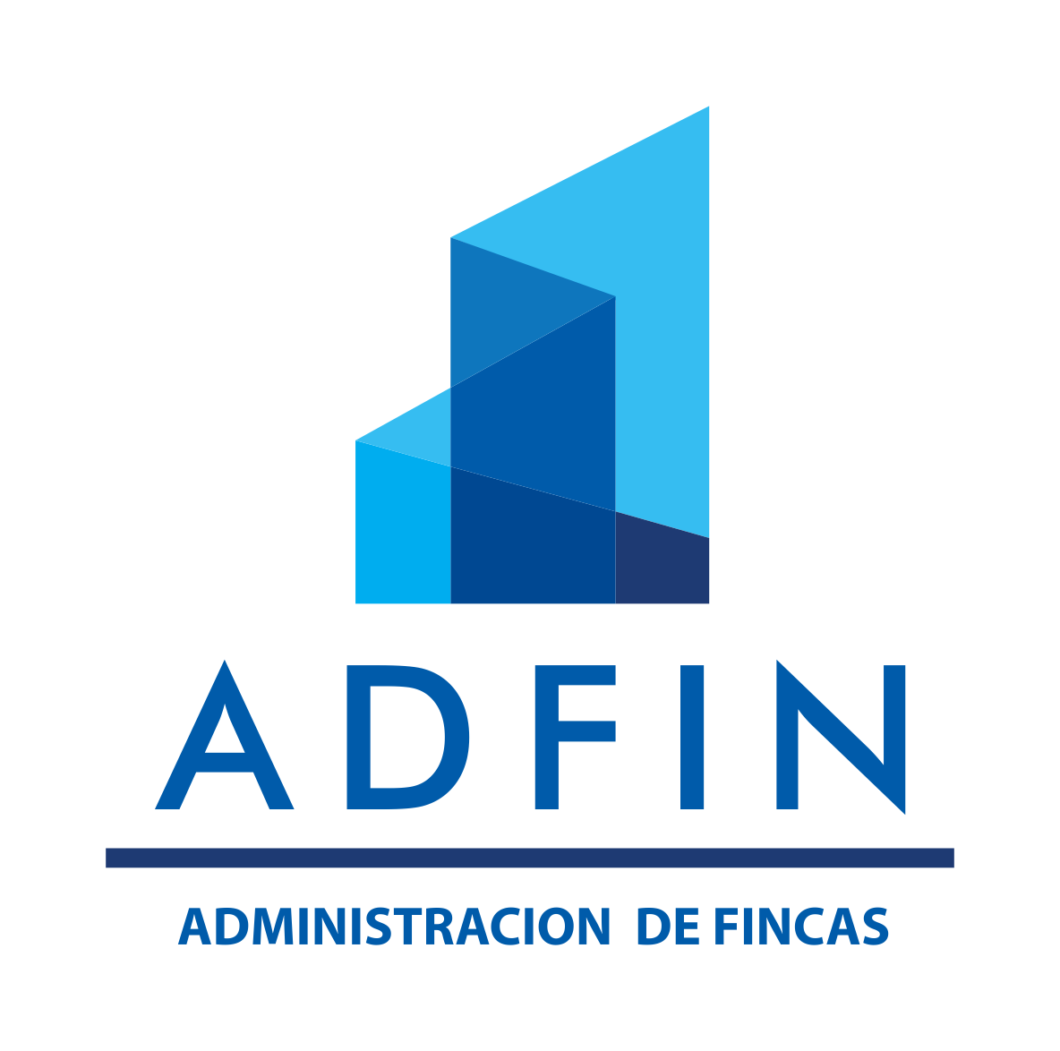 Adfin
